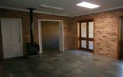 51 Gover Street, Peakhurst NSW