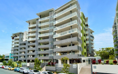 32 Agnes Street, Albion QLD