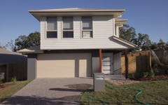 4 (Lot 200) Goodland Place, Augustine Heights QLD