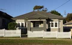 14 Vickers Street, Mayfield West NSW