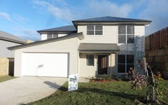 5 Marblewood Street, Lot 271, Mount Cottrell VIC