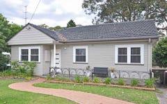 106 Charlestown Road, Kotara NSW