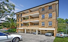 267 Victoria Avenue, Chatswood NSW