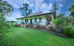 3835 Clarencetown Road, Brookfield NSW