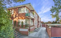 7/4 Pitt-Owen Avenue, Arncliffe NSW