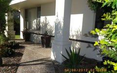 6 Jacqueline Place, Wynnum West QLD