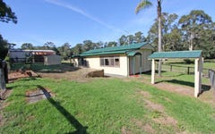 196 Pacific Hwy, Kangy Angy NSW