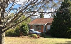 1 Roper Place, Chifley ACT