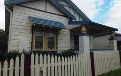 19 Albert Street, Wickham NSW