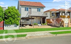 15 Griffith Road, Scarborough QLD