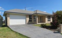 6 Peter Coote Street, Quirindi NSW