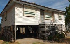 43 Hinds Street, Narrabri NSW