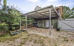10a Urliup Road, Bilambil NSW
