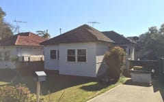 18 Rowland St, Revesby NSW