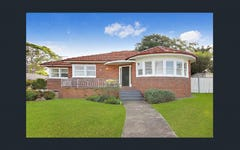 Address available on request, West Ryde NSW