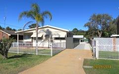 30 Panorama Pde, Berkeley Vale NSW
