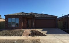 29 Border Collie Close, Curlewis VIC