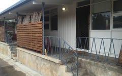 2/136 Bay Road, Toowoon Bay NSW