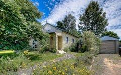 104 Belmont Road, Glenfield NSW