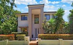 10 Rothbury Terrace, Stanhope Gardens NSW