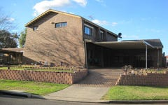 8 Nymboida Crescent, Ruse NSW