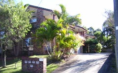 2/17 William St, Tweed Heads South NSW
