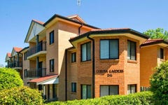 23/2-14 Pacific Highway, Roseville NSW