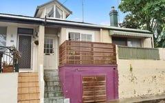 17 Ellen Street, Rozelle NSW