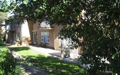 3/2 Godfrey Street, Leabrook SA