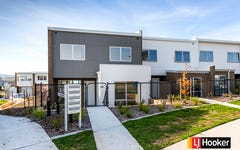 50/10 Gifford Street, Coombs ACT