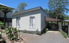 1/17 Elliot Close, Bellingen NSW