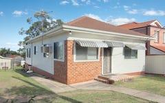 244 Flushcombe Rd, Blacktown NSW