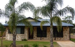Address available on request, Wooroolin QLD