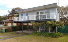 94 Kalua Drive, Chittaway Bay NSW
