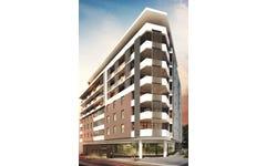 106/11-13 Hercules Street, Ashfield NSW
