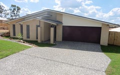 3 Dee Street, Deebing Heights QLD
