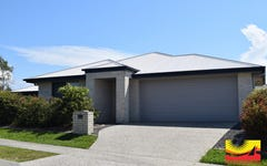34A Pebbly Creek Crescent, Little Mountain QLD