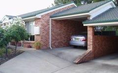 3/5 Budawang Place, Tatton NSW