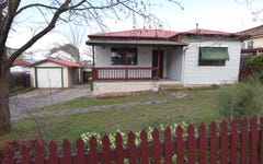 26 Esrom Street, Bathurst NSW