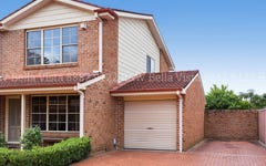 8/114 Donohue Street, Kings Park NSW