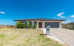 28 Avalon Street, Burnett Heads QLD
