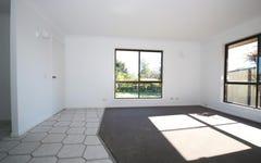 8 Adam Court, Redbank Plains QLD
