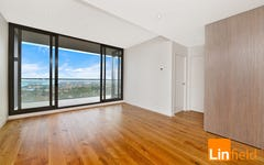 1205/225 Pacific Highway, North Sydney NSW