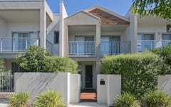 60 Francis Forde Boulevard, Forde ACT