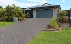 43 Black Star Crescent, Mount Isa QLD