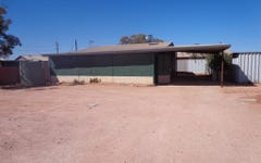 Lot 501 Grey Street, Coober Pedy SA