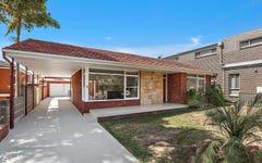32 Valentia Avenue, Lugarno NSW
