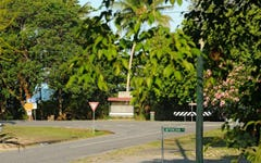 1 Poinciana Avenue, Cooya Beach QLD