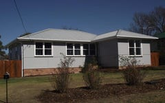 4 Jones Avenue, Armidale NSW