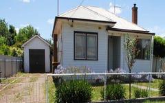 125 Thompson Street, Cootamundra NSW